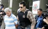 Réu no massacre, soldado da Rota está preso desde 93 por matar travestis