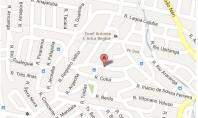 Moradores incendeiam ônibus em protesto no Itaim Paulista, zona Leste