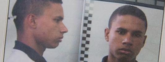 Comparsas de assassino de menino boliviano tentaram matá-lo após o crime
