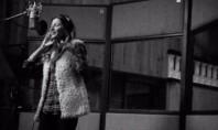 Modelo Gisele Bündchen lança música no iTunes