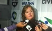Amiga afirma que jogadores do Vitória não estupraram mulher