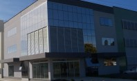 Aluno comete suicídio em colégio federal de Santa Catarina