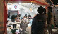 Facebook e Cruz Vermelha fazem campanha de doações para as Filipinas