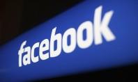 Facebook vira alvo de divulgação de vídeos polêmicos