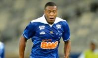 Vasco e Cruzeiro: Fala de Júlio Baptista revolta outros clubes