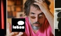 Lobão Entrevista: Danilo Gentili e Roger Moreira