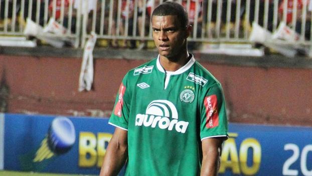Confira as possíveis contratações do Corinthians para 2014