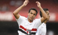 Confira as possíveis contratações do Grêmio para 2014