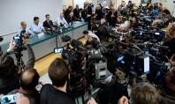Uso de capacete salvou a vida de Michael Schumacher