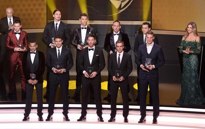 Seleção_do_Mundo_Fifa_2013