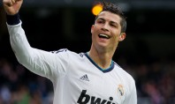 Confira os números dos candidatos a Melhor do Mundo Fifa