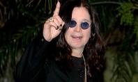 Saiba a verdade sobre a morte de Ozzy Osbourne