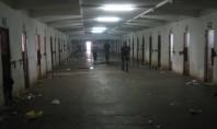 ONU fica em alerta por mortes em presídio maranhense