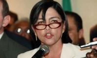 Família Sarney perde prestígio com situação de Roseana Sarney