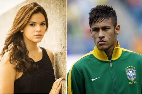 Neymar_Bruna_Marquezine_termina_namoro