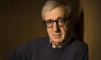 Woody Allen: Acusações de abuso sexual voltam e abalam imagem do diretor