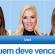 Vote quem deve vencer o BBB14 Angela, Clara ou Vanessa