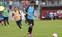 Ao Vivo – Grêmio e Pelotas – Campeonato Gaúcho 2014