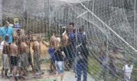 Rebelião na Unidade Encosta Norte da Fundação Casa termina após invasão do GIR