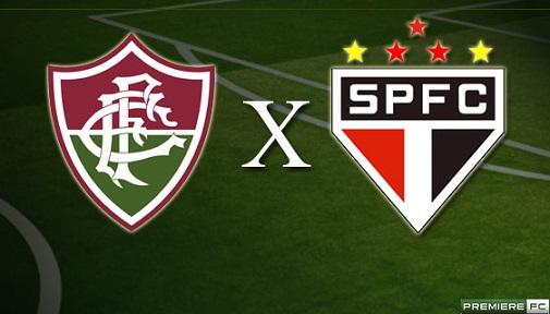 Fluminense-x-São-Paulo