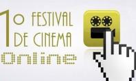 Festival de Cinema Online