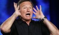 Robin Williams é encontrado morto aos 63 anos na Califórnia