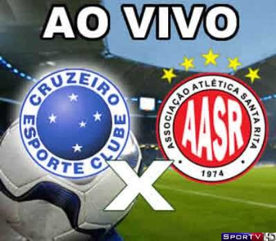 Santa Rita e Cruzeiro