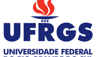 Vestibular UFRGS 2015: Abertas as inscrições!