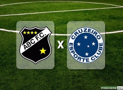 ABC e Cruzeiro