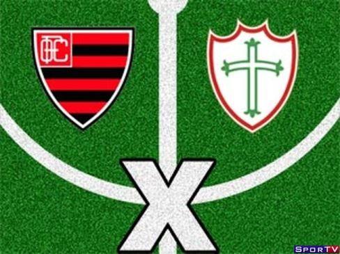 Oeste e Portuguesa