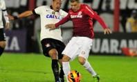 Inter x Corinthians: Diretoria colorada espera público recorde no Beira-Rio