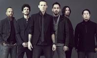 Linkin Park: Ao vivo no Multishow e na internet