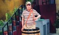 Morre Chaves: Comediante Roberto Bolaños faleceu aos 85 anos