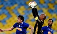 Cruzeiro vence mais uma e se aproxima do título