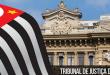 Concurso TJ SP 2018 Interior escrevente técnico judiciário