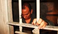 Homem é preso após estuprar jovem de 19 anos em Heliopólis, São Paulo