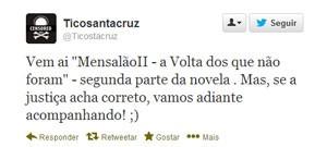 Twitter_tico-santa-cruz_Mensalao