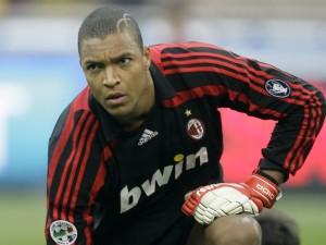 Dida no Inter