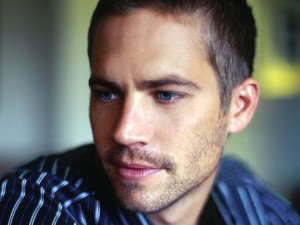 paul walker paginas