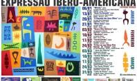 """Cineclube de Torres (RS) começa circuito """"Expressão Ibero-Americana"""""""