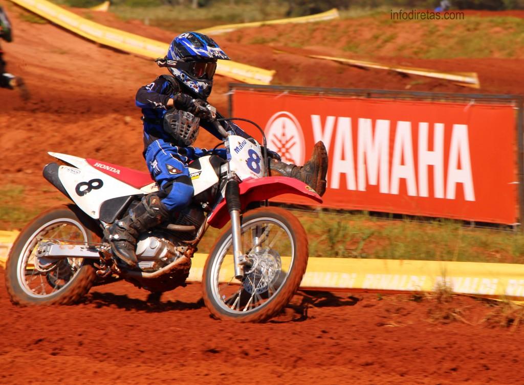 motocross 9