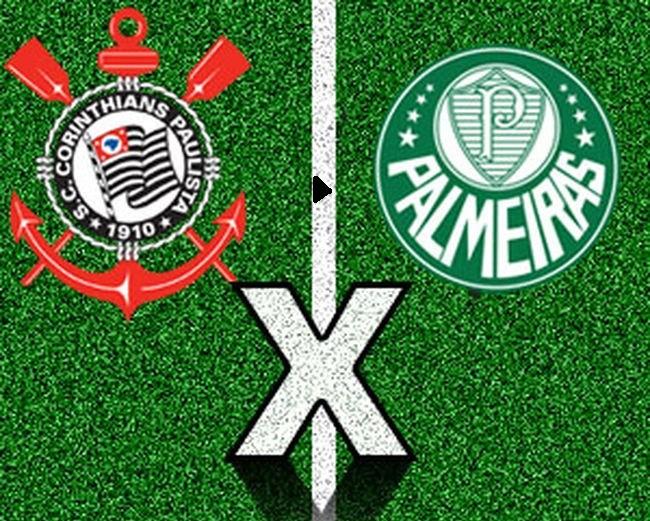 Corinthians_x_Palmeiras_ao_vivo_campeonato_paulista_2014
