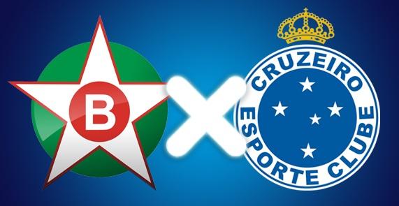 Boa-Esporte-x-Cruzeiro