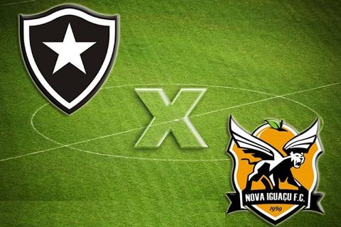Botafogo-Iguacu_LANIMA20130412_0050_26