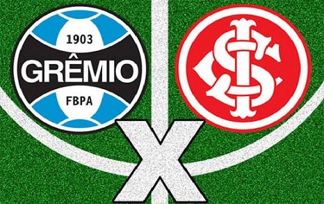 Grêmio-x-Internacional-Ao-Vivo