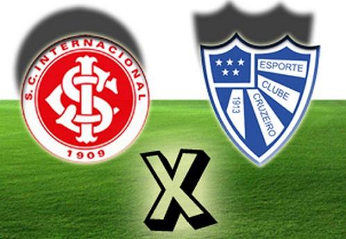 Internacional-Cruzeiro-RS