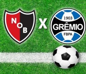 Newells-Old-Boys-x-Grêmio