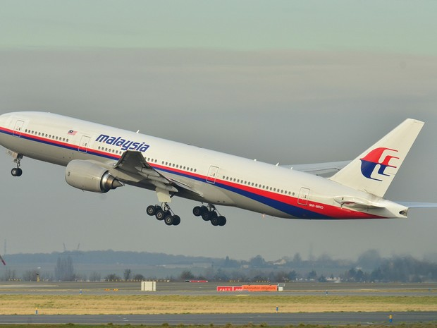 malaysia_acidente_aereo