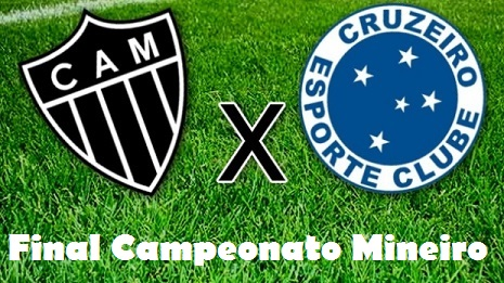 Atletico-MG-Cruzeiro