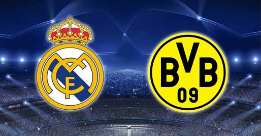real-madrid-borussia-dortmund-champions-league